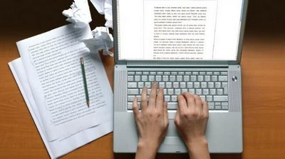 The top essay writing companies with reviews made essay
