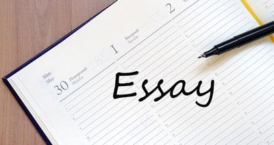 Rush-my-essays.com: Custom Essay Writing Service of Top Quality With Low Prices extraordinary investigation