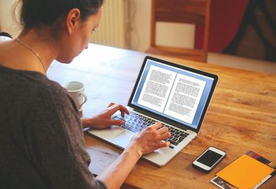 Get your paper written by a professional essay writing service papers-stock.com succeed producing